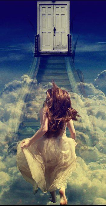 The_Door_to_Heaven_by_heavenlybird