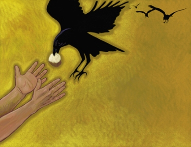 elijah-ravens_small