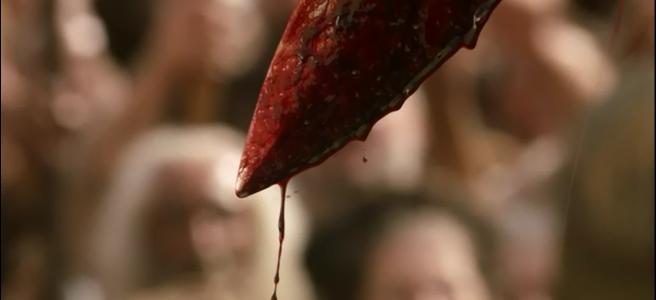 espada.sangue